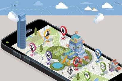 Bagaimana Prospek Ekonomi Digital Indonesia di 2019?