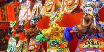 Pekan Budaya Tionghoa, Bukti Keberagaman Yogyakarta