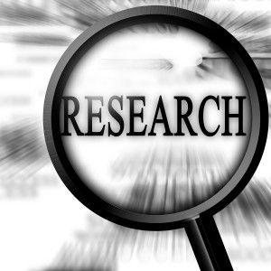 Penelitian Mahasiswa Sama dengan Ladang Bisnis Perguruan Tinggi?
