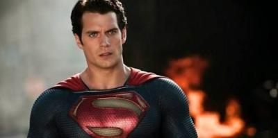 Mahasiswa Kok Disamain Supermen?