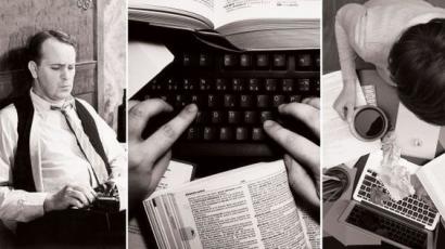 Bagaimana Jurnalis di Era Digital?