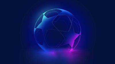 Dimulainya Pertarungan 16 Klub Besar di Liga Champions 2018/19
