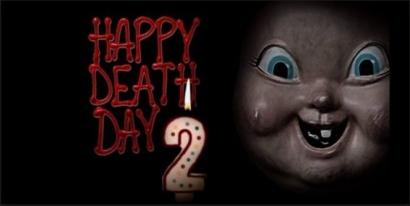 "[Resensi Film] Happy Death Day 2U, ""Lagi, Lagi, dan Lagi"""