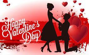 """Tanpa """"Hari Valentine"""" pun Perzinaan Tetap Merajalela"""