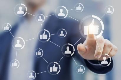 Gunakan Teknik Pemasaran Digital Seperti Ini Jika Ingin Terpilih Pemilu Legislatif 2019