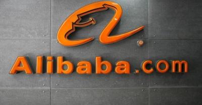 Dari Manakah Alibaba Memperoleh Pendapatan?