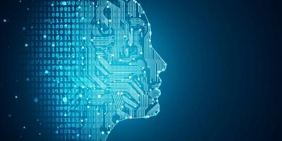 """Merangsang """"Artificial Intelegent"""" yang Bernama Pancasila"""