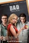 Resensi Film Bad Teacher (2011)