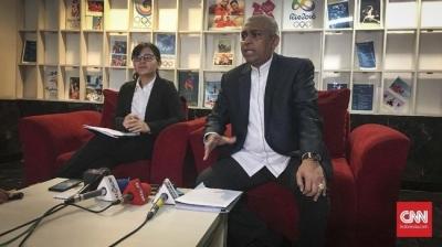 Apa Kabar Komite Ad Hoc Integritas PSSI?