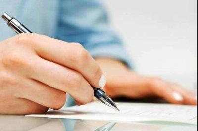 Kompasianer Pilihan dan Pilihan Menulis