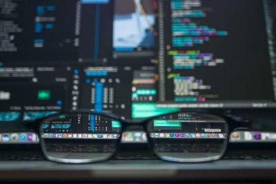 Industri 4.0 dan Jalan Riuh Diskursus Modernisasi
