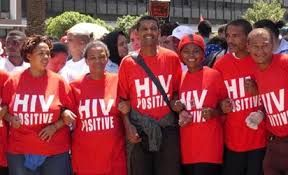 Soal Kampanye HIV/AIDS, KPAI Bicara di Permukaan