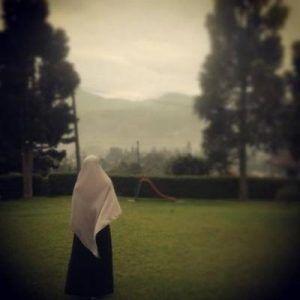 Wahai Wanita, Kamu Lebih Baik dari Bidadari Surga
