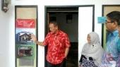Laknat Bupati Kuningan Untuk Kuwu Yang Tak Pilih Jokowi