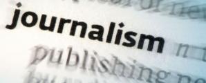 Saatnya Era Baru Jurnalisme