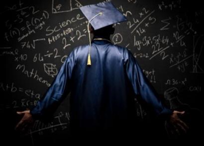 Pendidikan Tinggi Atasi Kemiskinan