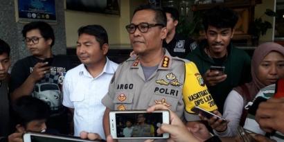Menanti Kejutan Setelah Mata Najwa : PSSI Bisa Apa Jilid 4
