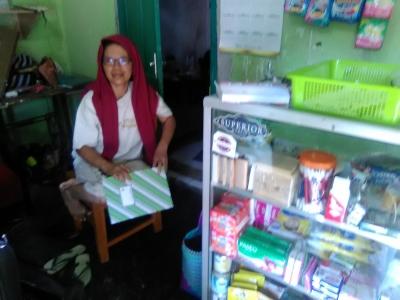 KUBE dan Realitas, Upaya Mengungkitnya dari Jurang Kemiskinan