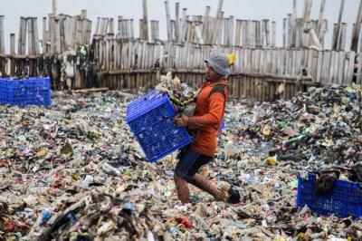 Bagaimana Kita Tetap Bisa Memaknai Hari Peduli Sampah Nasional?