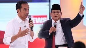 Lahan Prabowo yang Diliputi Tanda Tanya