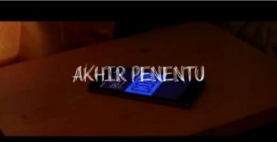"""Review Film Pendek """"Akhir Penentu"""""""