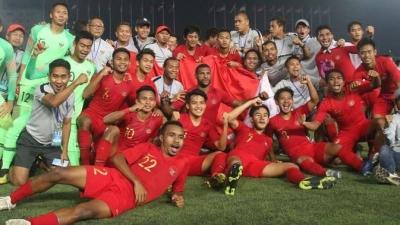 Kebiasaan Kerja Ngebut Menjelang Deadline dan Faktor Juara Timnas Indonesia U-22