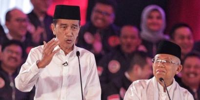 Menanti Fokus Pembangunan SDM Indonesia