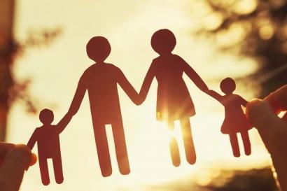 """Membenahi Keluarga adalah """"Koentji"""" Menyelamatkan Generasi"""