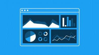 Analisis Umpan Balik Jejaring Sosial