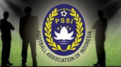 4 Calon Ketua PSSI, Anti Mainstream