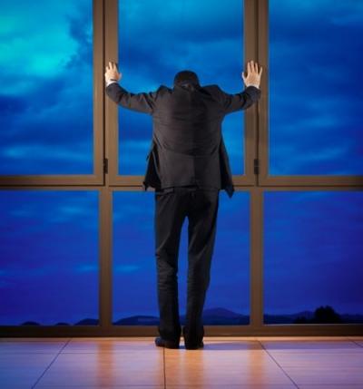 Kunci Rahasia Mengelola Kegagalan