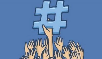 Kategorisasi Saluran Media Sosial