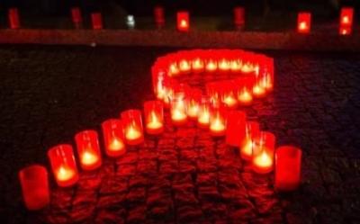 40 Persen Pengidap HIV/AIDS di Purwakarta adalah Ibu Rumah Tangga