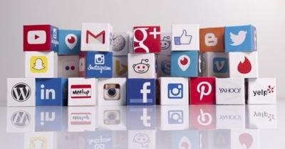 Mengidentifikasi Peluang Pemasaran melalui Jejaring Sosial