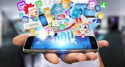 Menggunakan Saluran Media Sosial dengan Berbagai Tujuan Bisnis