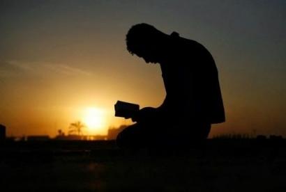 Cerpen | Ibadah