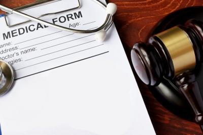 Peran Rekam Medis dalam Kasus Ratna Sarumpaet