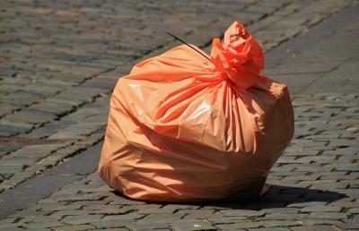Ini 3 Foto #Trashtag Challenge Kami, Aksi Nyata Sayangi Bumi dari Sampah