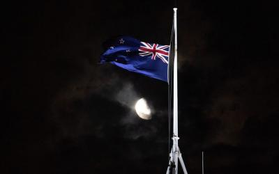 Insiden Berdarah di New Zealand: Islamophobia atau Terinspirasi dari Video Game??