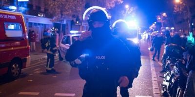 Tragedi Christchurch: Agama atau Kemanusiaan?