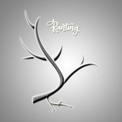 Puisi | Syair Ranting