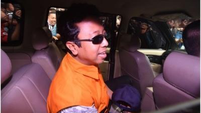 Antara Kasus Romi dan Ancaman Bahar Smith ke Jokowi