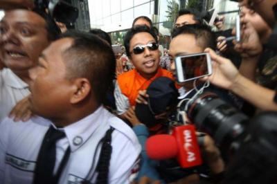TKN Kacau Balau, Jokowi-Ma'ruf Amin di Ambang Kekalahan