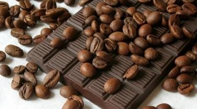 Jadikan Coklat dan Kopi Kita Raja