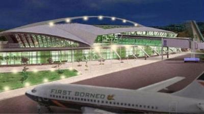 Bandara Kertajati, Perjuangan dan Kebanggaan Masyarakat Jawa Barat!