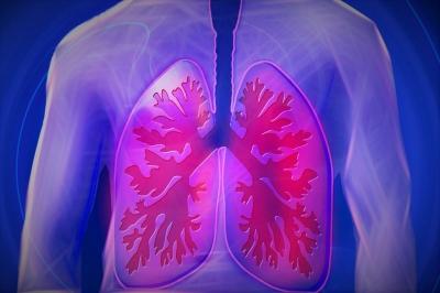 12 Jenis Penyakit Kronis Pengganggu Paru-paru Manusia