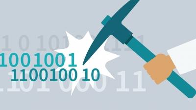 Mengenal Lebih Jauh tentang Data Mining