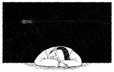 Puisi | Dari Keganjilan Malam hingga Mimpi yang Digenapi Harapan