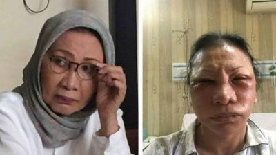 Riset: Kaum Terpelajar Doyan Sebar Hoax, Adakah Korelasi dengan Pendukung Prabowo?