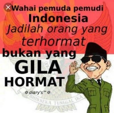 Gila Hormat